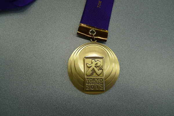 メダル2.jpg