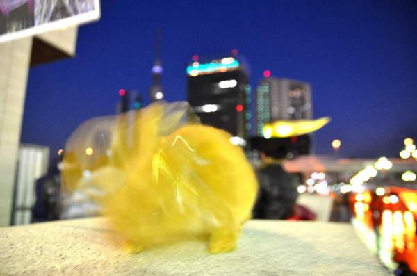 夜景2.jpg