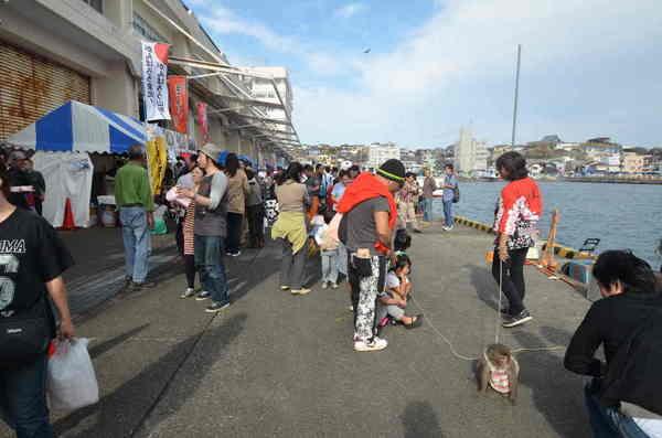 港祭り1.jpg