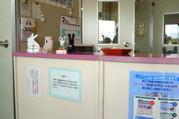 病院3.jpg