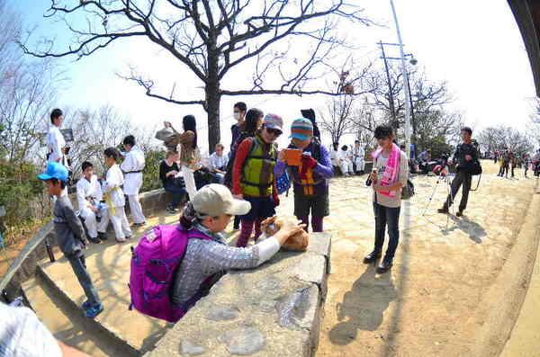 観光客2.jpg
