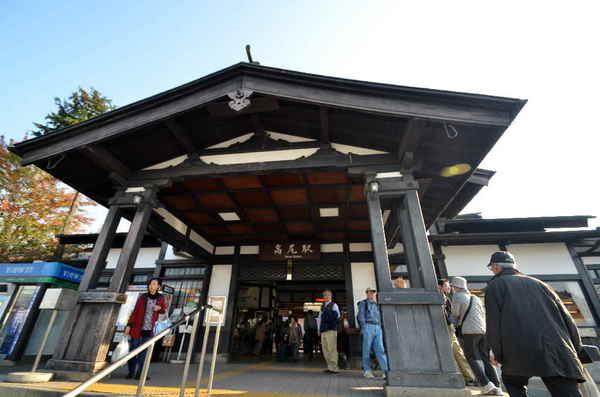 高尾駅2.jpg